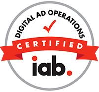 iab-digital-ad-operations-certification-250