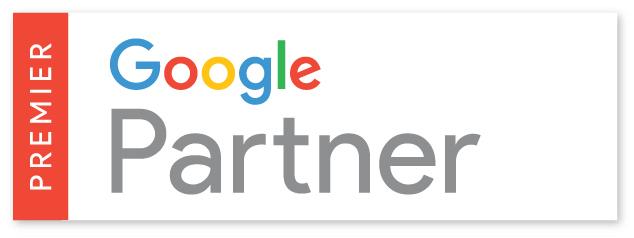 premier-google-partner
