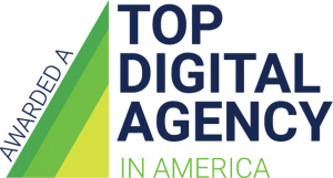 top-digital-agency-triangle