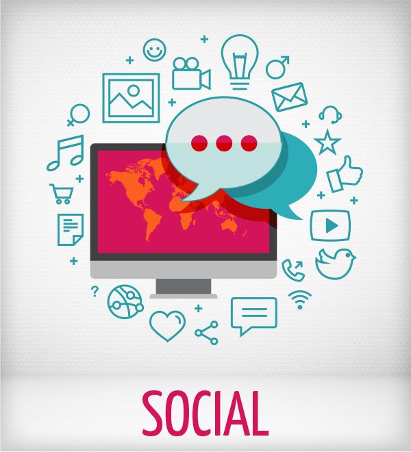 2060digital_social@2x