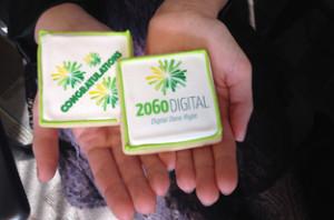 2060_Digital_nationwide