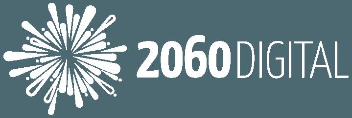 2060Digital_logo_allwhite