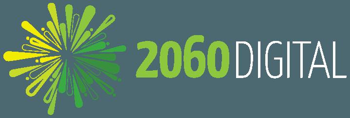 2060Digital_logo_white