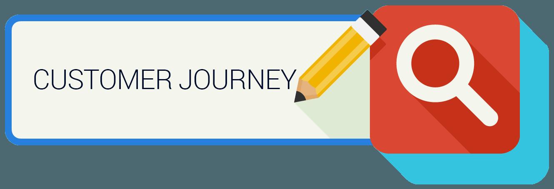 Customer-journeylogo