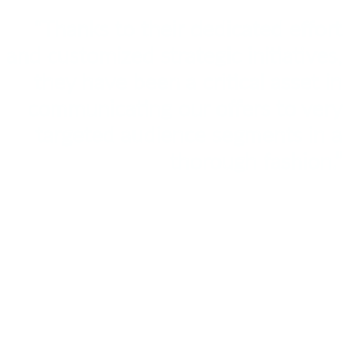 client-testimonial-gameworks
