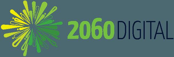 2060logo2x