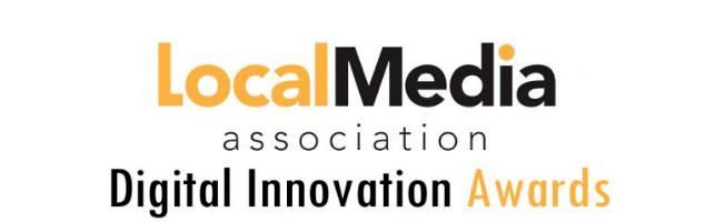 2060 Digital Recognized Nationally as a 'Best Digital Agency