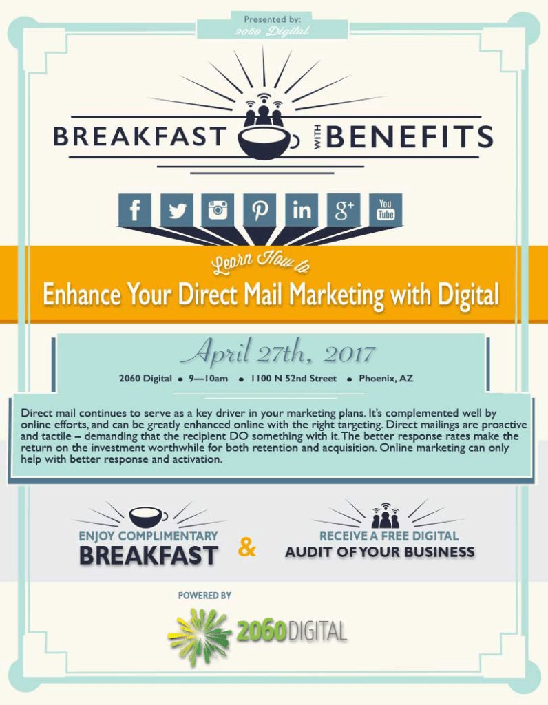BWB-Direct-Mail-April