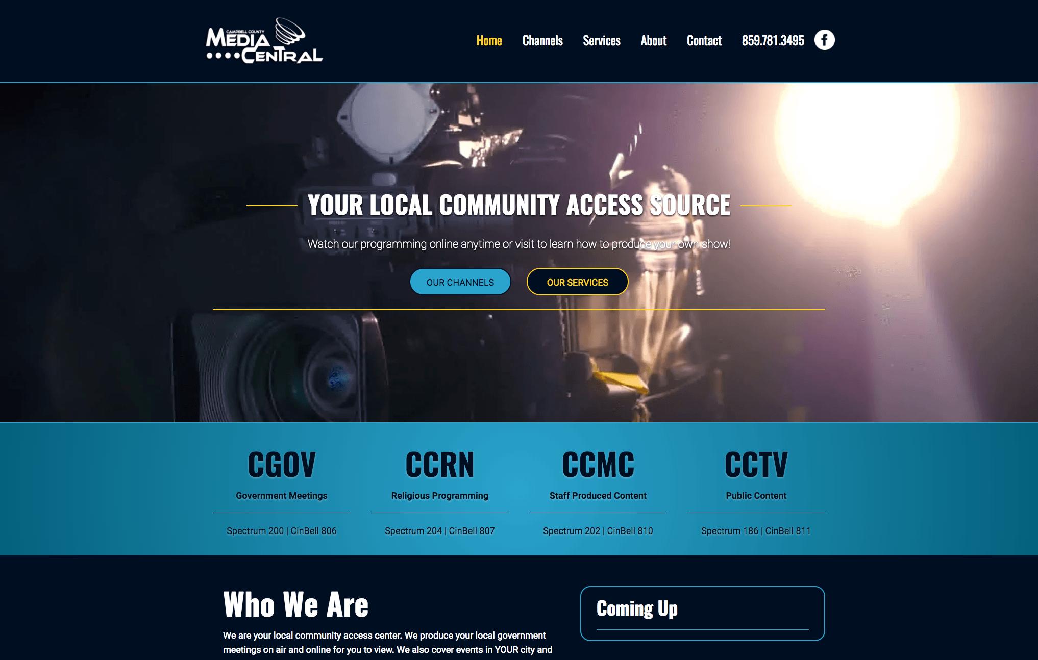 ccmedia-partial
