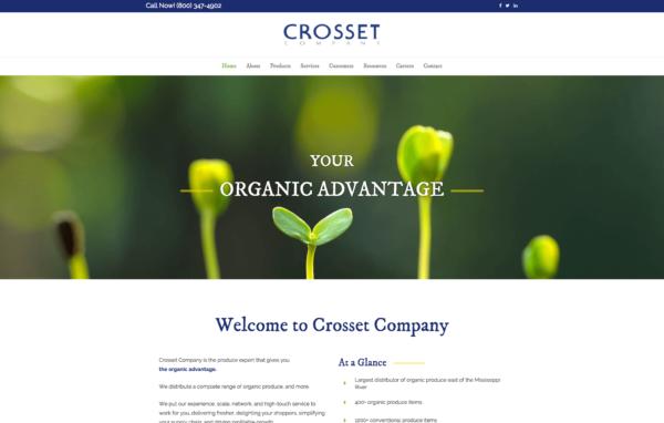 crosset-partial