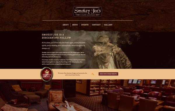 smokey-joes-partial