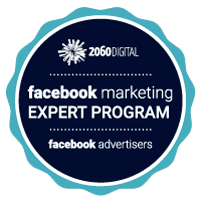 facebookmarketing2060