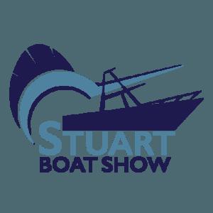 https://2060digital.com/wp-content/uploads/2019/12/Stuart-Boat-Show-Logo_transBG-300x300.png