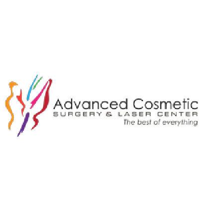 client-testimonial-logos-06