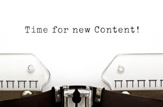 Creating_Premium_Content