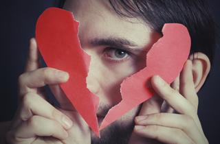 Protecting Social Media Against Heartbleed